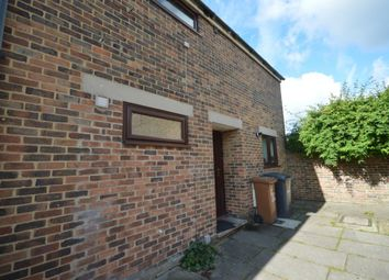 Thumbnail 2 bed property to rent in Orchid Court, Andover