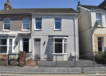 Thumbnail 3 bed terraced house for sale in Coldstream Street, Llanelli