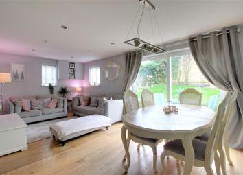 4 bed end terrace house for sale in Lindal Crescent, Enfield EN2