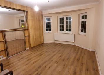 Thumbnail Room to rent in Albert Drive, London
