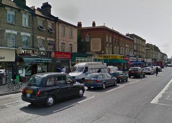 Thumbnail Commercial property for sale in Uxbridge Road, London