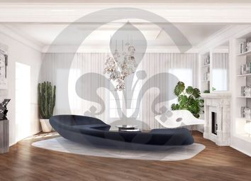 Thumbnail 2 bed apartment for sale in Via Benedetto Castelli, Florence City, Florence, Tuscany, Italy