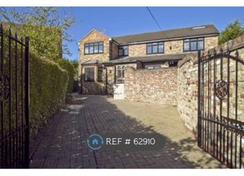 Thumbnail 4 bed semi-detached house to rent in Priory Close, Ruislip