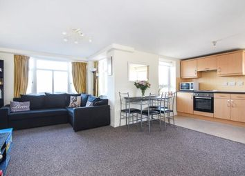 Thumbnail 1 bedroom flat for sale in Dock Road, Tilbury, Essex