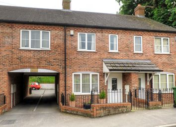 Thumbnail 3 bed property to rent in Ferriby Road, Barton-Upon-Humber