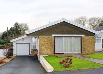 Thumbnail 3 bed detached bungalow for sale in Cotswold Gardens, Kilgetty