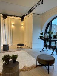 Thumbnail Studio to rent in Loftus Road, London