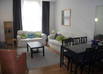 Thumbnail 2 bed flat to rent in Hermand Crescent, Slateford