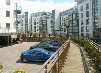 Thumbnail 2 bed flat to rent in 26-38 Sheepcote Street, Birmingham