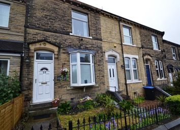 4 bed terraced house for sale in New Street, Idle, Bradford BD10