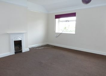 Thumbnail 2 bed property to rent in Slant Lane, Mansfield Woodhouse, Mansfield