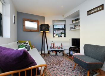 Thumbnail 3 bed terraced house for sale in Mountgrove Road, London