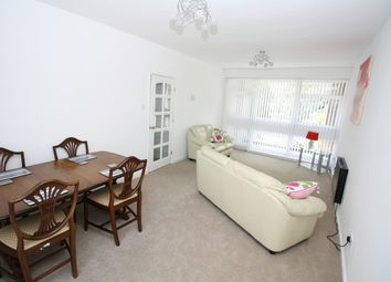 Thumbnail 2 bed flat to rent in Jesmond Park Court, High Heaton, Newcastle Upon Tyne