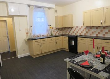 Thumbnail 3 bed property to rent in High Street, Grimethorpe, Barnsley