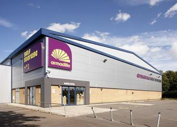 Thumbnail Warehouse to let in Armadillo Peterborough, Westfield Road, Westwood, Peterborough