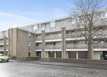 Thumbnail 3 bed maisonette for sale in 8B Beach Lane, Musselburgh, East Lothian