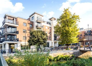 3 bed flat for sale in Stevens House, Jerome Place, Kingston Upon Thames KT1