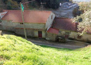 Thumbnail Detached house for sale in Miranda Do Corvo, Vila Nova, Miranda Do Corvo, Coimbra, Central Portugal