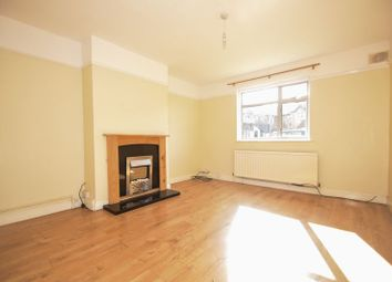 Thumbnail 4 bed property to rent in Mount Road, Mitcham