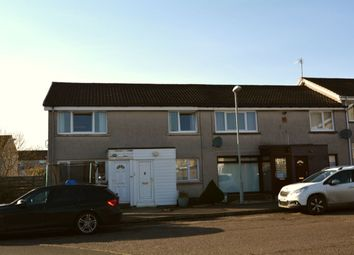 Thumbnail 2 bed flat to rent in Belsyde Court, Linlithgow Bridge, Linlithgow