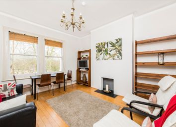 Thumbnail 3 bed flat for sale in Harvist Road, Queen's Park
