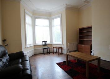 Thumbnail 6 bedroom terraced house to rent in Jesmond Vale Terrace, Heaton