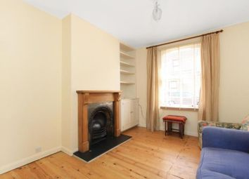 Thumbnail 3 bed property to rent in Dunelm Street, London