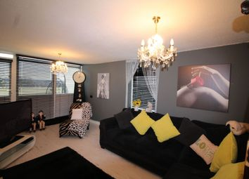 Thumbnail 2 bed flat for sale in Kenilworth Court, Washington