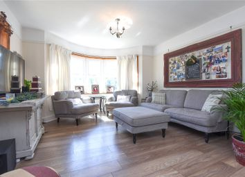 Thumbnail 4 bed detached house to rent in Windmill Road, Headington, Oxford