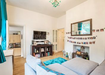 Thumbnail 1 bedroom flat for sale in Finchley Road, London