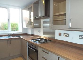 Thumbnail 4 bed property to rent in Taplin Road, Sheffield