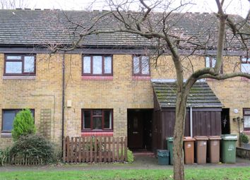 1 bed maisonette for sale in Culvers Retreat, Carshalton SM5