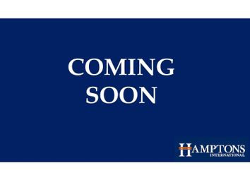 Thumbnail 5 bed detached house for sale in Turners Hill Road, Worth