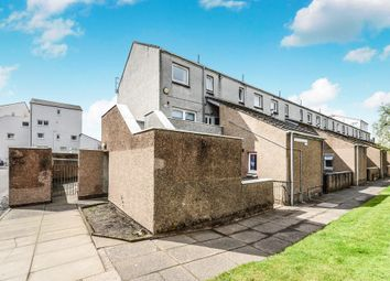 Thumbnail 2 bed maisonette for sale in Maitland Court, Helensburgh