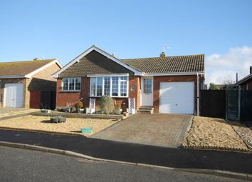 3 bed detached bungalow for sale in Bound Road, Freshwater PO40