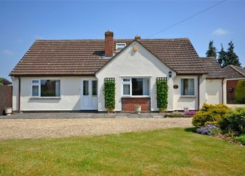 Thumbnail 4 bed property for sale in Brookfield Road, Churchdown, Gloucester