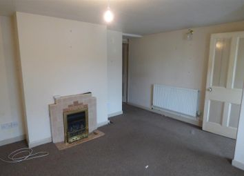 Thumbnail 2 bed terraced house for sale in Harbour Road, Par