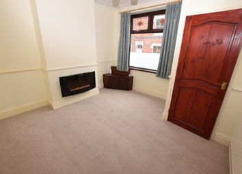 Thumbnail 2 bed terraced house to rent in Slaney Street, Newcastle