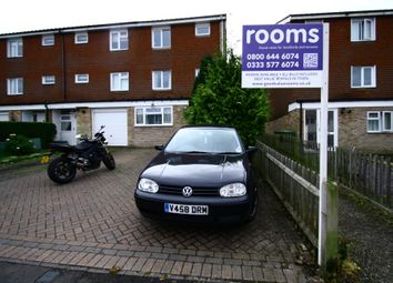 Cherry Tree Road, Kent TN2. Room to rent          Just added