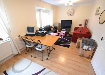 Thumbnail 2 bed property to rent in Howard Mews, Norwich