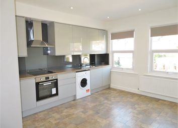 3 bed flat to rent in Berkhamsted Avenue, Wembley HA9