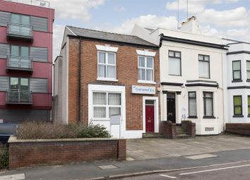 Thumbnail 7 bed end terrace house for sale in Queens Road, Coventry