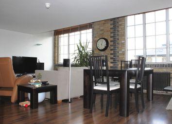 Thumbnail 2 bed flat to rent in Building 47, Marlborough Road, Royal Arsenal, Riverside