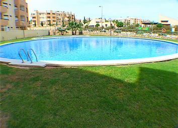 Thumbnail 2 bed apartment for sale in 2 Bedroom Apartment In La Tercia, Murcia, Spain