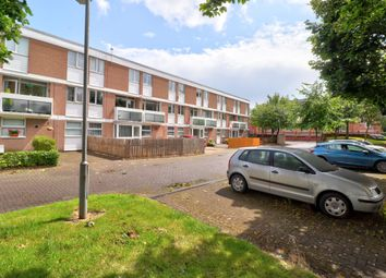 Thumbnail 3 bed flat for sale in Cregagh Road, Cregagh, Belfast