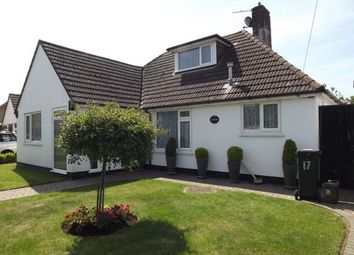 Thumbnail 3 bed bungalow for sale in Dorset Road, Christchurch