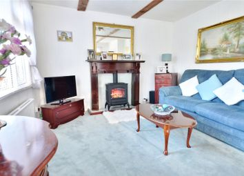 Thumbnail 2 bed detached house for sale in Turners Hill Park, Turners Hill, Crawley