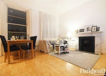 Thumbnail 1 bedroom flat to rent in Priory Road, South Hampstead, London