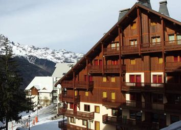 Thumbnail 2 bed apartment for sale in Oz En Oisans, Annecy, Haute-Savoie, Rhône-Alpes, France