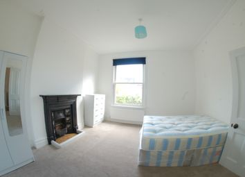 Thumbnail Room to rent in Ebbsfleet Road, Willesden, Cricklewood